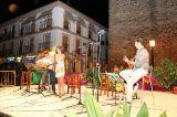 Festival Otoño-Parroquia San Pedro 17-09-2011_216