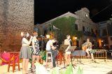 Festival Otoño-Parroquia San Pedro 17-09-2011_218