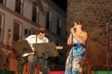 Festival Otoño-Parroquia San Pedro 17-09-2011_224