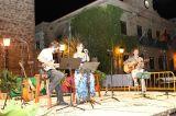 Festival Otoño-Parroquia San Pedro 17-09-2011_226