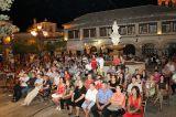 Festival Otoño-Parroquia San Pedro 17-09-2011_228