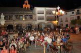 Festival Otoño-Parroquia San Pedro 17-09-2011_229
