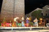 Festival Otoño-Parroquia San Pedro 17-09-2011_232