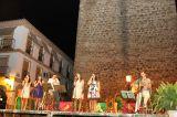 Festival Otoño-Parroquia San Pedro 17-09-2011_235