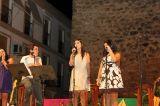 Festival Otoño-Parroquia San Pedro 17-09-2011_236