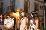 Festival Otoño-Parroquia San Pedro 17-09-2011_237