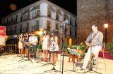 Festival Otoño-Parroquia San Pedro 17-09-2011_238