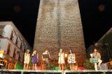 Festival Otoño-Parroquia San Pedro 17-09-2011_241