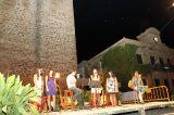 Festival Otoño-Parroquia San Pedro 17-09-2011_242