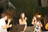 Festival Otoño-Parroquia San Pedro 17-09-2011_243
