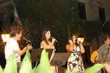 Festival Otoño-Parroquia San Pedro 17-09-2011_244