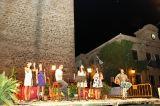 Festival Otoño-Parroquia San Pedro 17-09-2011_246