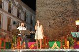 Festival Otoño-Parroquia San Pedro 17-09-2011_247