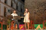 Festival Otoño-Parroquia San Pedro 17-09-2011_248