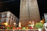Festival Otoño-Parroquia San Pedro 17-09-2011_249