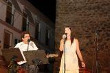 Festival Otoño-Parroquia San Pedro 17-09-2011_250