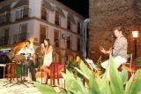 Festival Otoño-Parroquia San Pedro 17-09-2011_254