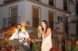 Festival Otoño-Parroquia San Pedro 17-09-2011_255
