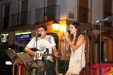 Festival Otoño-Parroquia San Pedro 17-09-2011_256
