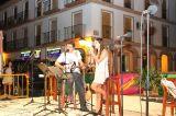 Festival Otoño-Parroquia San Pedro 17-09-2011_257