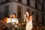 Festival Otoño-Parroquia San Pedro 17-09-2011_258