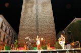 Festival Otoño-Parroquia San Pedro 17-09-2011_259