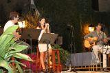 Festival Otoño-Parroquia San Pedro 17-09-2011_260