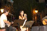 Festival Otoño-Parroquia San Pedro 17-09-2011_261