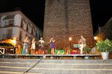 Festival Otoño-Parroquia San Pedro 17-09-2011_265