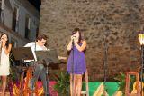 Festival Otoño-Parroquia San Pedro 17-09-2011_266