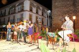 Festival Otoño-Parroquia San Pedro 17-09-2011_269