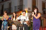 Festival Otoño-Parroquia San Pedro 17-09-2011_270