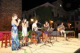 Festival Otoño-Parroquia San Pedro 17-09-2011_274
