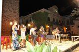 Festival Otoño-Parroquia San Pedro 17-09-2011_278