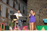Festival Otoño-Parroquia San Pedro 17-09-2011_279