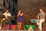 Festival Otoño-Parroquia San Pedro 17-09-2011_281