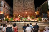 Festival Otoño-Parroquia San Pedro 17-09-2011_282