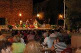 Festival Otoño-Parroquia San Pedro 17-09-2011_283