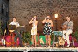 Festival Otoño-Parroquia San Pedro 17-09-2011_289