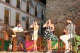 Festival Otoño-Parroquia San Pedro 17-09-2011_290
