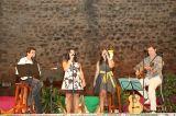 Festival Otoño-Parroquia San Pedro 17-09-2011_293