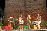 Festival Otoño-Parroquia San Pedro 17-09-2011_295