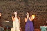 Festival Otoño-Parroquia San Pedro 17-09-2011_298