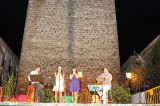 Festival Otoño-Parroquia San Pedro 17-09-2011_299