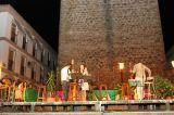 Festival Otoño-Parroquia San Pedro 17-09-2011_300