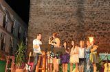 Festival Otoño-Parroquia San Pedro 17-09-2011_301