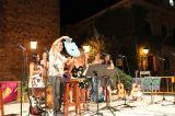 Festival Otoño-Parroquia San Pedro 17-09-2011_302