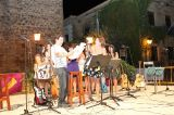 Festival Otoño-Parroquia San Pedro 17-09-2011_303