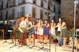 Festival Otoño-Parroquia San Pedro 17-09-2011_308