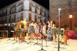 Festival Otoño-Parroquia San Pedro 17-09-2011_310